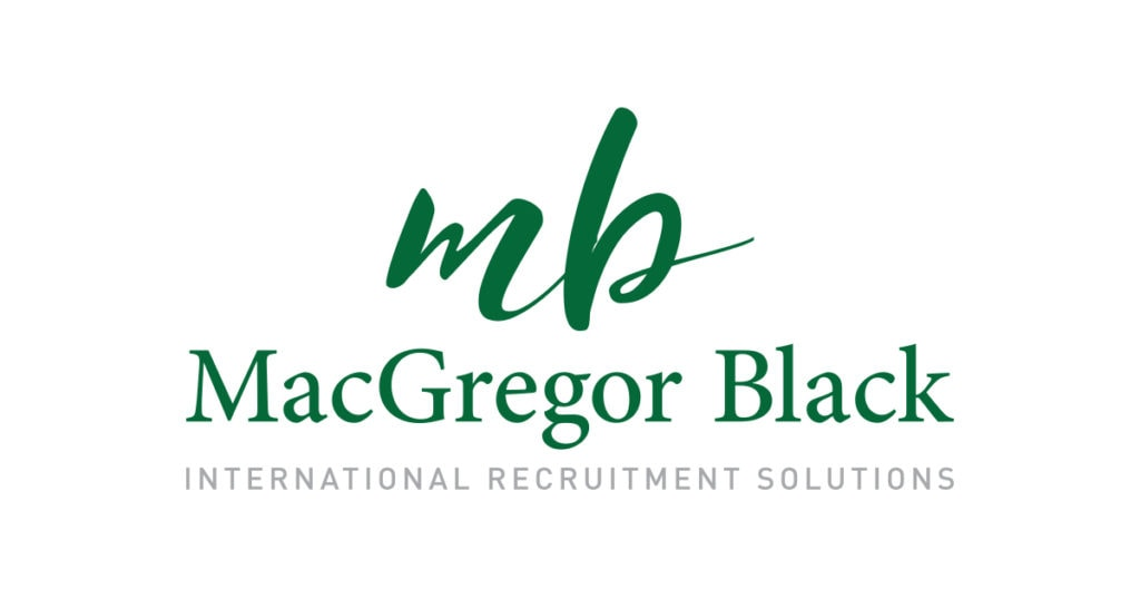 Macgregorblack