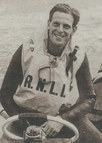 Davidsutcliffe