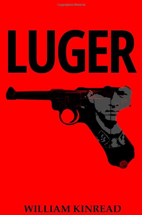 Luger1