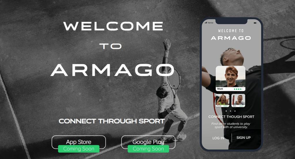 Armago2