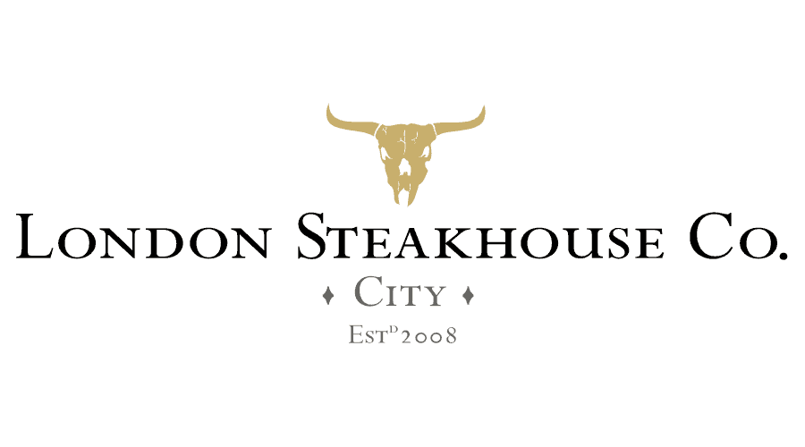 Londonsteakhouse